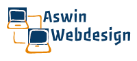 Aswin Web Design